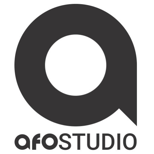 Afo Studio│Fotografía Profesional Marketing y Diseño web